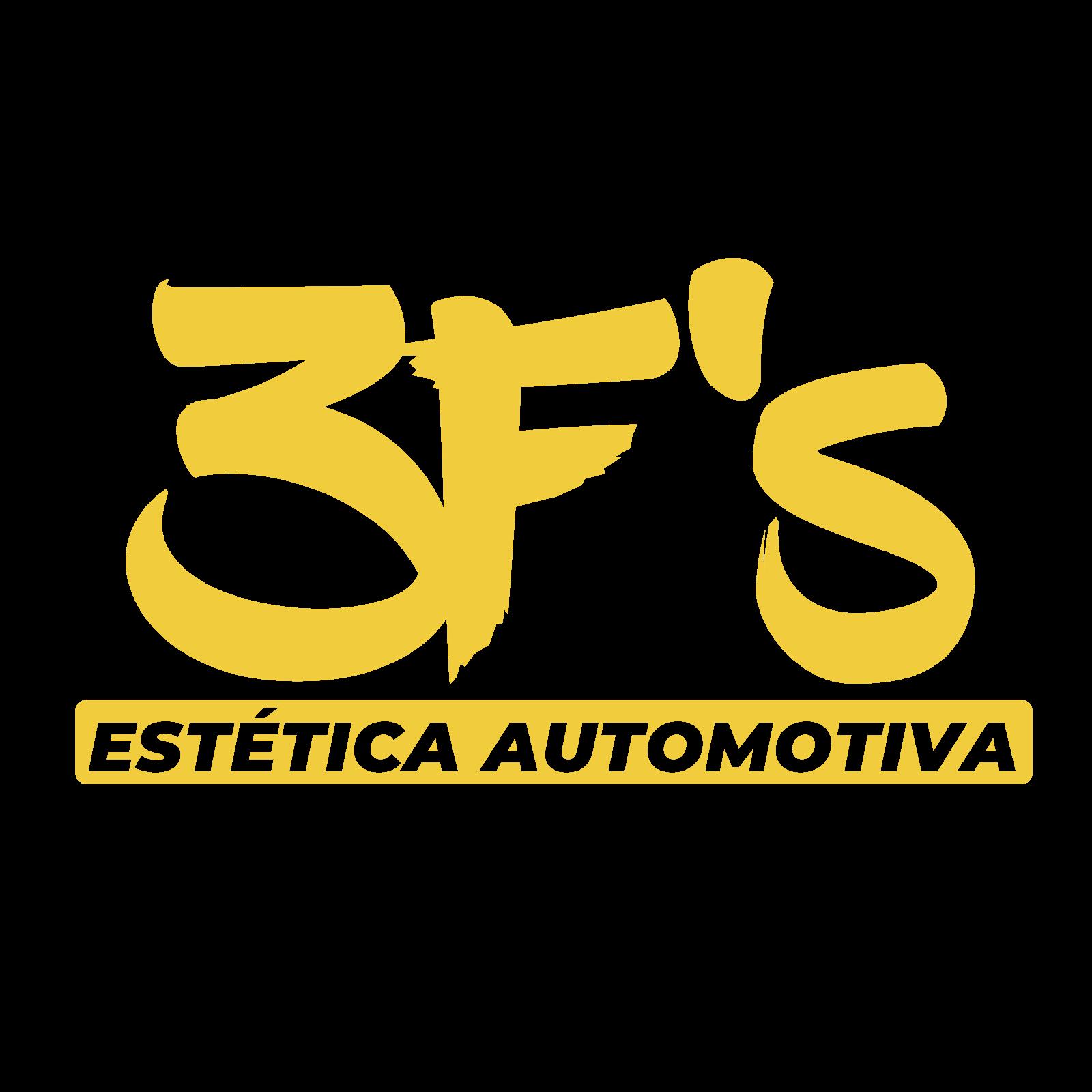 3Fs Estética Automotiva