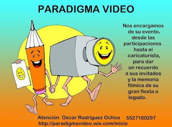 Si quieres visitas o clientes atraelos con un video
