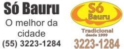 Só Bauru
