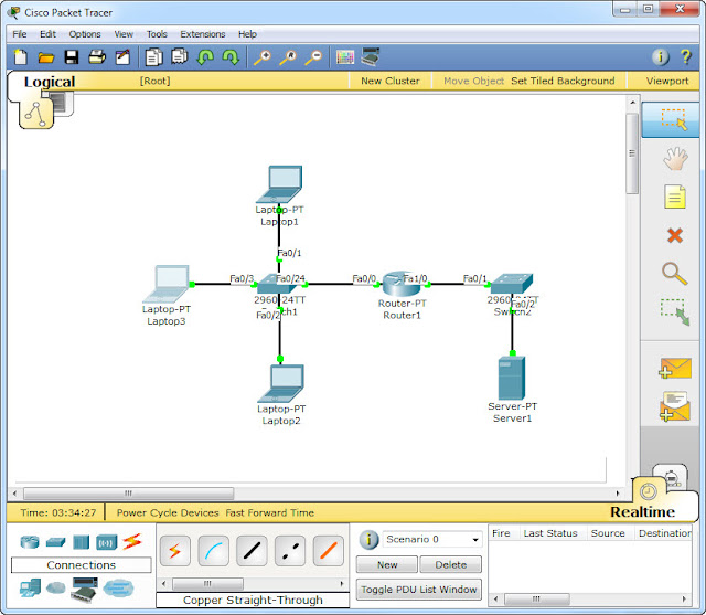 set up cisco packet tracer 6 0 Download cisco packet tracer for mac free download 62 download cisco packet tracer student cisco packet tracer 70 offers enabling activities for the formation.