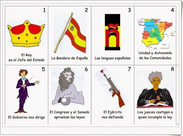 http://recursosdidacticosparaimprimir.blogspot.com/2014/12/baraja-de-la-constitucion-espanola.html