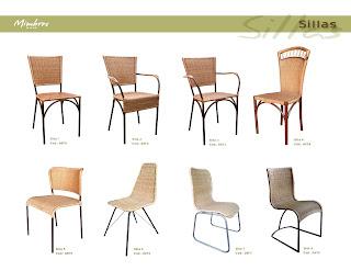 Muebles de mimbre mimbres waak mimbres sillas - Silla colgante mimbre ...