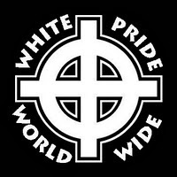 White Pride World Wide