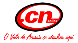 CN Online