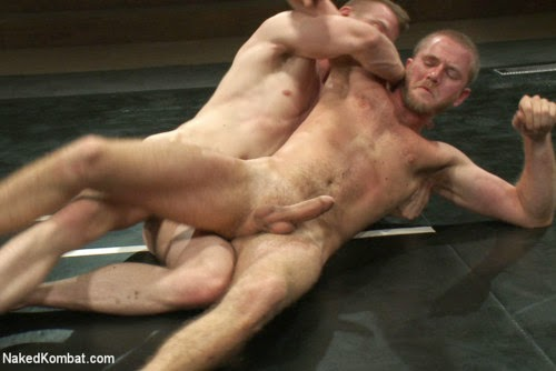 dude rides shemale cock