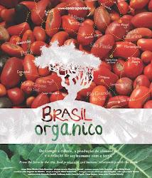 Brasil Orgânico Online Dublado