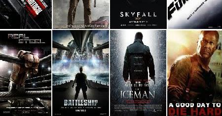 kumpulan daftar film box office terbaru 2014 berbagi