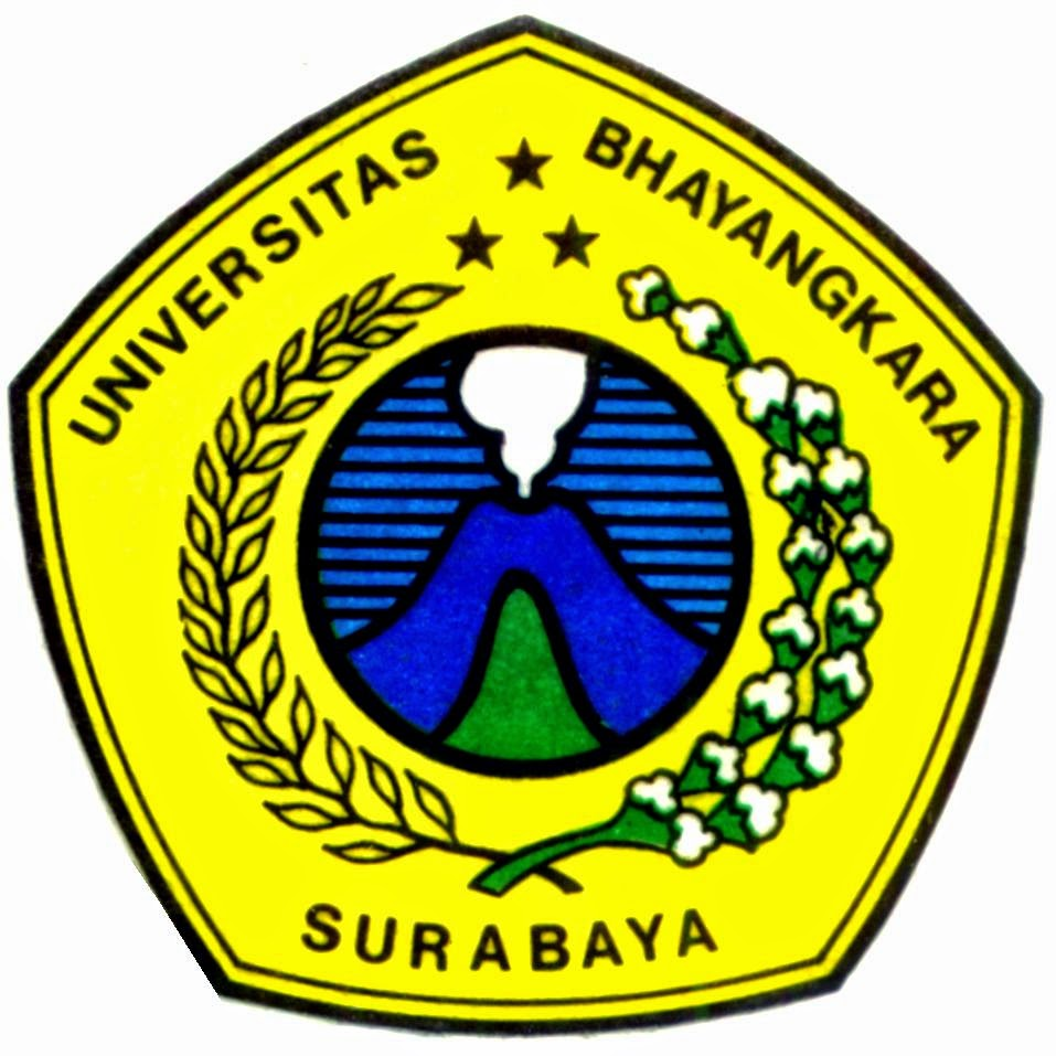 FRENDDAY LAWUTARA UNIVERSITAS BHAYANGKARA SURABAYA