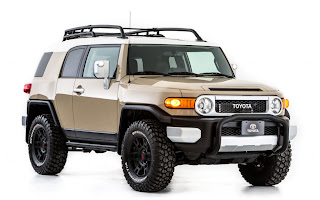 Toyota+FJ-S+1.jpg