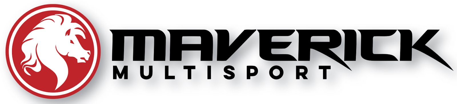 Team Maverick Multisport