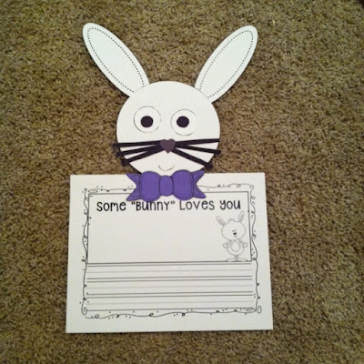 https://www.teacherspayteachers.com/Product/Some-Bunny-Loves-You-Craft-and-Writing-2211519