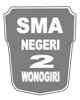 SMAN 2 Wonogiri