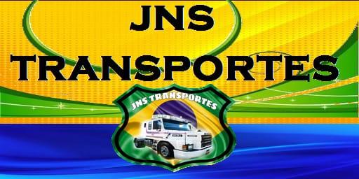JNS Transportes