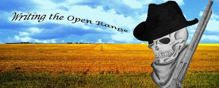 Writing the Open Range