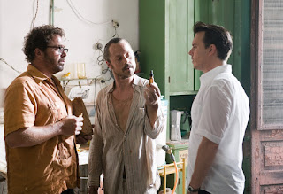 the rum diary-michael rispoli-giovanni ribisi-johnny depp