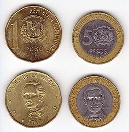 economia actual de la republica dominicana: