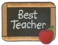 Guru, Cikgu, Ustazah, Wanita Solehah, Mengajar, Orang Yang Mengajar, Guru Sekolah, I Luv Islam, Testi I Luv Islam