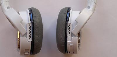 Audífonos, adaptados para gente mayor