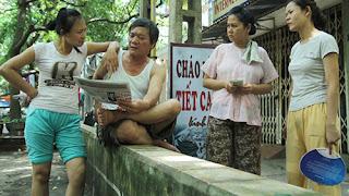 Phim Những Công Dân Tập Thể Full VTV1 , phim nhung cong dan tap the full vtv1