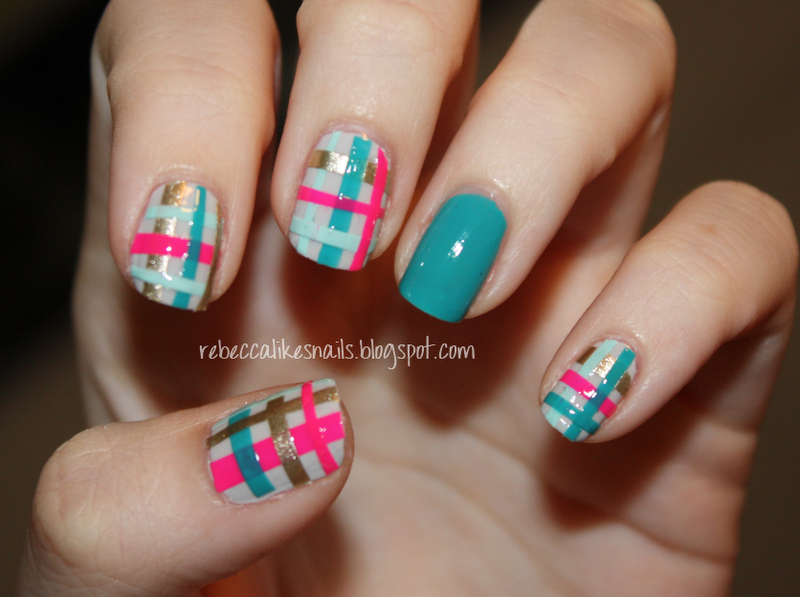 Boutiques as well wedding nail art design ideas in addition christmas