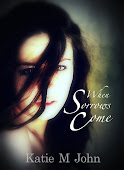 READ 'WHEN SORROWS COME': A NOVEL IN INSTALMENTS.