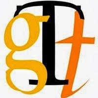gTt-VIH