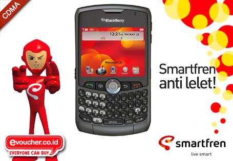 internet smartfren connex gadget hp ponsel android hp terbaru harga hp ...