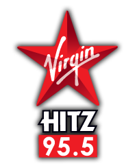 Download [Mp3]-[Top Chart] 95.5 FM Virgin Hitz TOP 40 ประจำวันอาทิตย์ที่ 23 – 29 มีนาคม 2558 [Solidfiles] 4shared By Pleng-mun.com