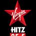 [Mp3]-[Top Chart] ชาร์ตเพลงฮิตจากคลื่น 95.5 FM Virgin Hitz TOP 40 ประจำวันอาทิตย์ที่ 9 - 15 กุมภาพันธ์ 2558 [Solidfiles]