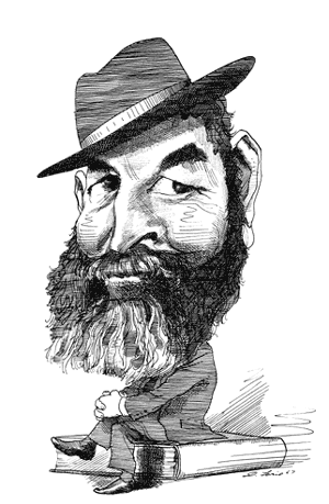 a biography of randall jackson jarrell On may 6, 1914, randall jarrell was born in nashville, tennessee he earned  bachelor's and master's degrees from vanderbilt university from 1937 to 1939.