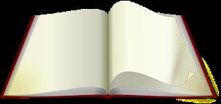 Imágenes de libros abiertos 4