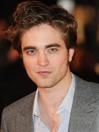 Robert Pattinson Born on Robert Douglas Thomas Pattinson Born 13 May 1986 Is An English Actor