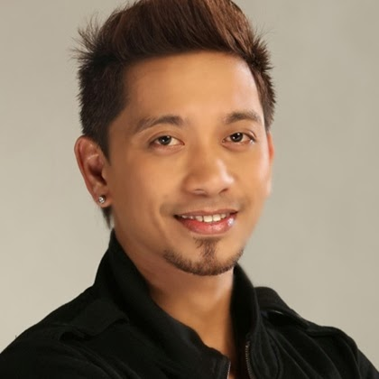 Jhong Hilario cited by Young Critics' Circle for Best performance in the indie film Badil