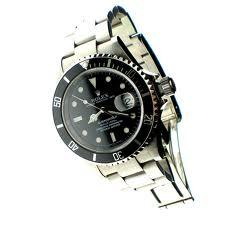 jam-tangan-rolex-mahal-watch