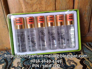 grosir parfum roll on non alkohol, parfum roll on grosir, grosir parfum roll on murah, 0856.4640.4349