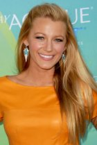 Image of Blake Lively