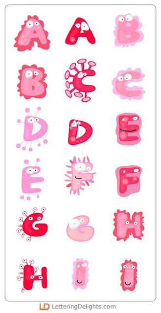 http://www.letteringdelights.com/lettering/alphabets/love-sick-al-p13878c1c2?tracking=d0754212611c22b8