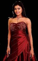 Ayesha Sandamali