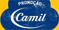 Promoção Camil 'Em busca do melhor feijão com arroz do Brasil' www.melhorarrozcomfeijao.com.br