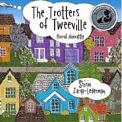 Check out the latest adventures in Tweeville!