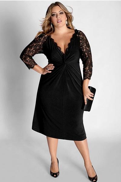Фасоны платья из велюра для женщин