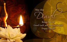 Happy Deepavali 2015 Wishes,Happy Deepavali 2015 Wishes images,Happy Deepavali 2015 Wishes pics,Happy Deepavali 2015 Wishes photos