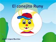 El Conejito Runy