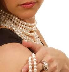 การเลือกมุก Pearl เคล็ดลับการเลือกซื้อ ดูแลรักษาเครื่องประดับ การเลือกมุก Pearl เคล็ดลับการเลือกซื้อ ดูแลรักษาเครื่องประดับ