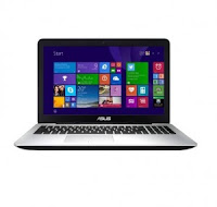 Paytm : Buy Asus X554LA-XX371H (Notebook) at Rs. 25,924 only after cashback : Buytoearn