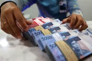 Tips Manajemen Keuangan Mengatur Keuangan Pribadi