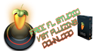 Free VST  Plugins & Fl Project Download Center