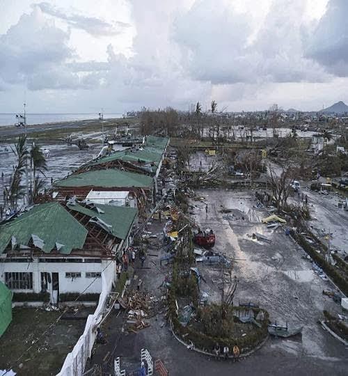 tacloban_typhoon_yolanda_damage_photo_2013