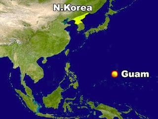 la-proxima-guerra-despliegue-baterias-anti-misiles-thaad-guam-corea-del-norte