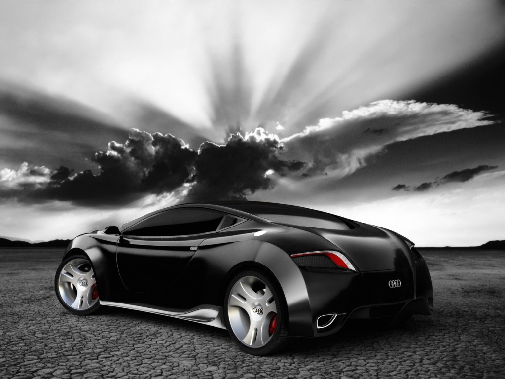 Zsolt Istvan Car Desktop Wallpaper